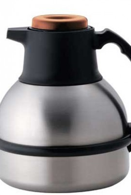 Zojirushi-Stainless-Steel-Decaf-Thermal-Coffee-Server-SH-DE19A-BX-0