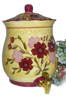 floral-summer-water-jar-0