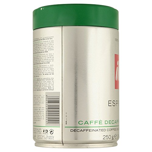 illy-Caffe-Decaffeinated-Whole-Bean-Coffee-Medium-Roast-Green-Top-88-Ounce-Tins-Pack-of-2-0-0