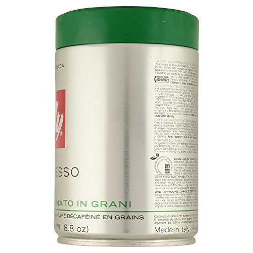 illy-Caffe-Decaffeinated-Whole-Bean-Coffee-Medium-Roast-Green-Top-88-Ounce-Tins-Pack-of-2-0-2
