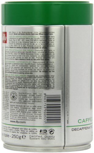 illy-Caffe-Decaffeinated-Whole-Bean-Coffee-Medium-Roast-Green-Top-88-Ounce-Tins-Pack-of-2-0-3