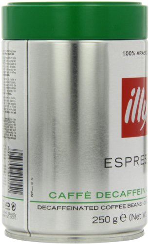 illy-Caffe-Decaffeinated-Whole-Bean-Coffee-Medium-Roast-Green-Top-88-Ounce-Tins-Pack-of-2-0-4