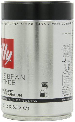 illy-Caffe-Scuro-Whole-Bean-Coffee-Dark-Roast-Black-Top-88-Ounce-Tins-Pack-of-2-0-1