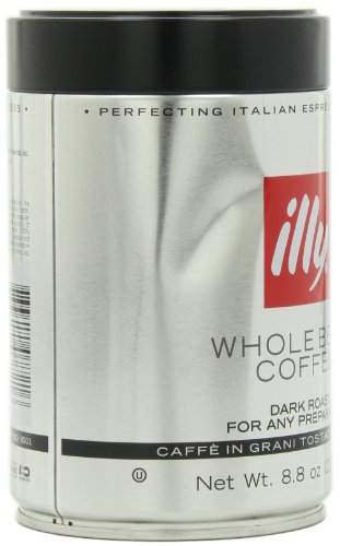 illy-Caffe-Scuro-Whole-Bean-Coffee-Dark-Roast-Black-Top-88-Ounce-Tins-Pack-of-2-0-5