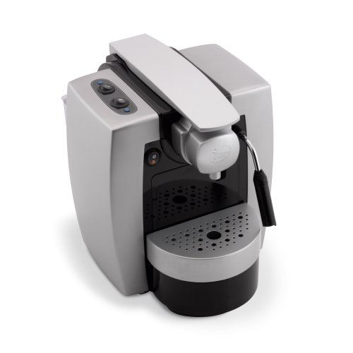 illy-Mitaca-21035-Pod-1-Plus-Espresso-Machine-with-Steam-Silver-0