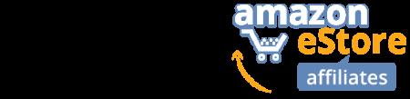 coffee machine logo