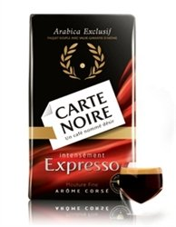 2-Packs-Carte-Noire-Espresso-Ground-Coffee-88oz250g-0