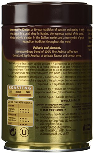 Kimbo-Espresso-Coffee-Italiano-Aroma-Gold-100-Arabica-3-Cans-0-0