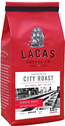 Lacas-Coffee-Company-Original-City-Roast-Medium-Fine-12-oz-0