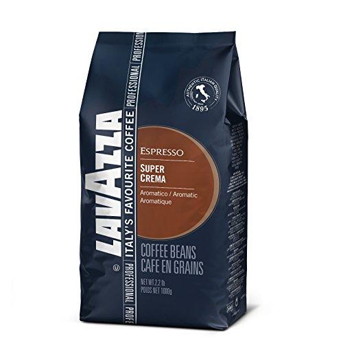 Lavazza-Super-Crema-Espresso-Beans-22lb-Bags-Case-of-6-0
