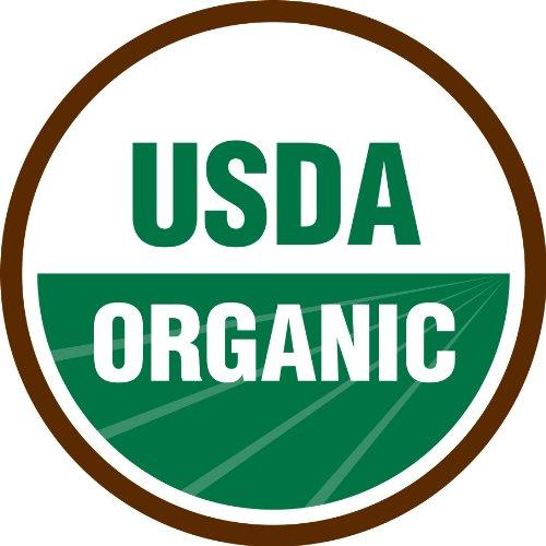 NO-FUN-JO-DECAF-12-oz-Organic-Decaf-Ground-Coffee-Swiss-Water-Process-Fair-Trade-Certified-Medium-Dark-Roast-100-Arabica-Coffee-USDA-Certified-Organic-NON-GMO-0-2
