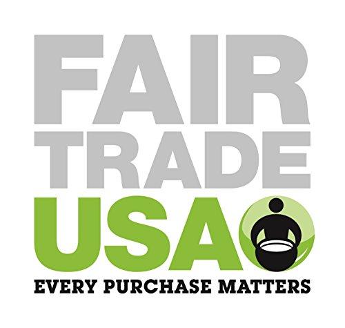 NO-FUN-JO-DECAF-12-oz-Organic-Decaf-Ground-Coffee-Swiss-Water-Process-Fair-Trade-Certified-Medium-Dark-Roast-100-Arabica-Coffee-USDA-Certified-Organic-NON-GMO-0-3