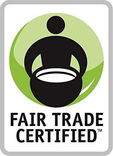 NO-FUN-JO-DECAF-12-oz-Organic-Decaf-Ground-Coffee-Swiss-Water-Process-Fair-Trade-Certified-Medium-Dark-Roast-100-Arabica-Coffee-USDA-Certified-Organic-NON-GMO-0-4
