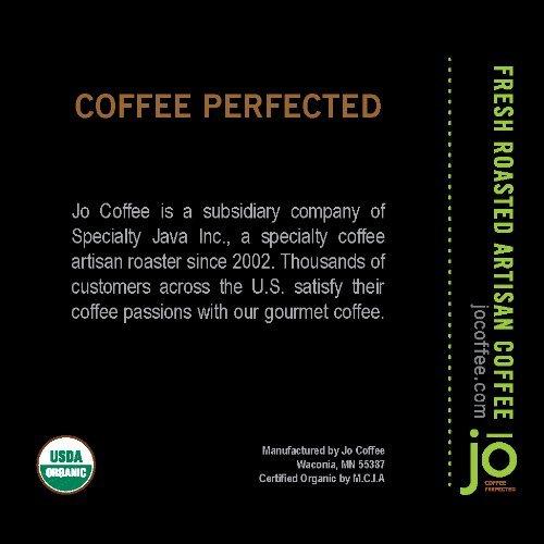 NO-FUN-JO-DECAF-12-oz-Organic-Decaf-Ground-Coffee-Swiss-Water-Process-Fair-Trade-Certified-Medium-Dark-Roast-100-Arabica-Coffee-USDA-Certified-Organic-NON-GMO-0-5